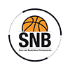 Syndicat National des joueurs de Basket